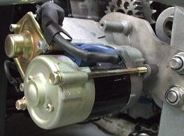mmd reverse gear instructions
