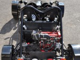 Exotech, 16v Twin Cam!